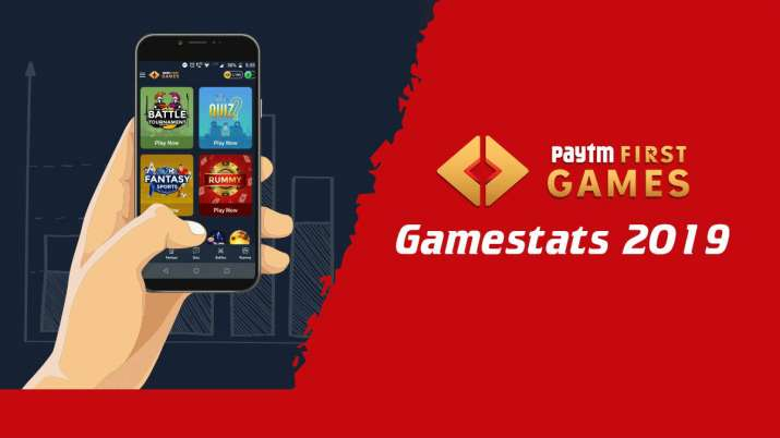 paytm, paytm first games, game stats, how many games, what is paytm first games, how to play online,