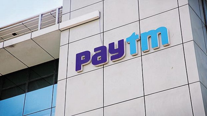 Scam Calls: Paytm Payments Bank submits list of 3,500 phone numbers to MHA, others