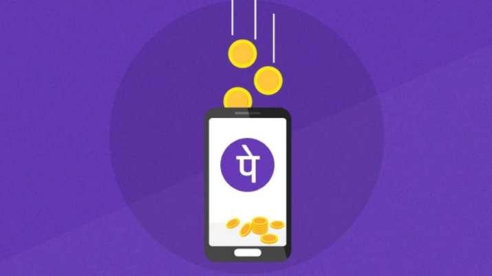 phonepe, upi, withdraw cash, tech news, latest tech news, phonepe cash, phonepe wallet, paytm