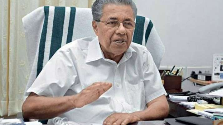 Kerala CM Vijayan seeks suitable monetary compensation from Nepal govt to kin of 8 deceased tourists