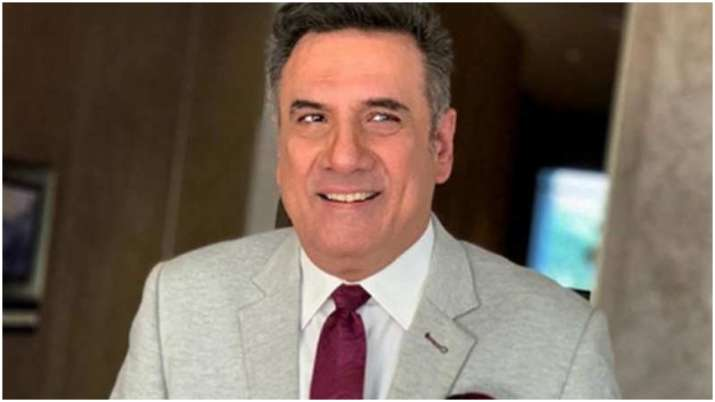Boman Irani to play Ranveer Singh's father in Jayeshbhai