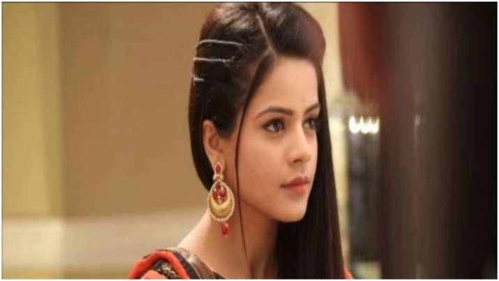 After Rubina Dilaik's exit, Jigyasa Singh joins