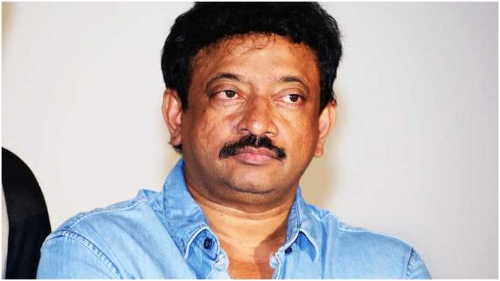 Ram Gopal Varma set to explore Mumbai underworld with web