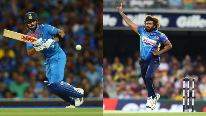 History, numbers favour dominating India in T20I series against Sri Lanka