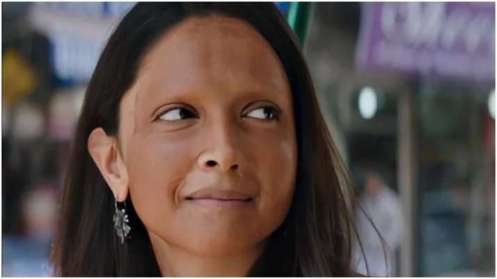 Chhapaak: Star Cast, Trailer, Release Date, Box Office, Where to Watch, Download and Book Ticket Onl