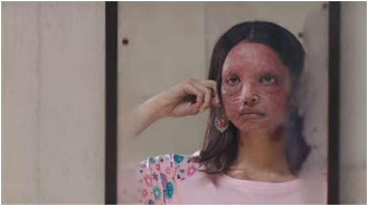 Chhapaak Box Office Collection Day 5: Deepika Padukone starrer falls flat, earns around Rs 24 crore