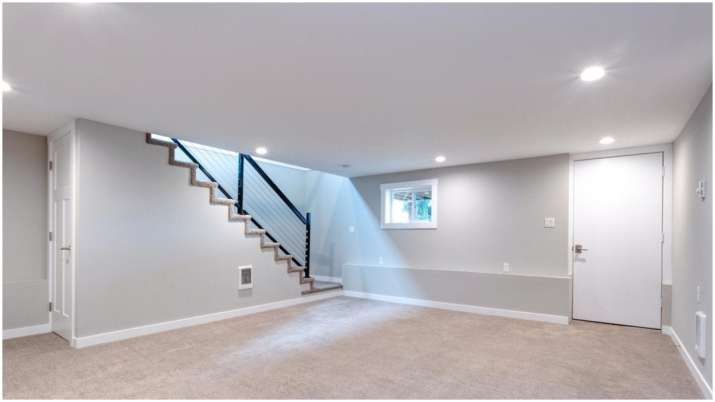 Vastu Tips: Building basement at home attracts negative