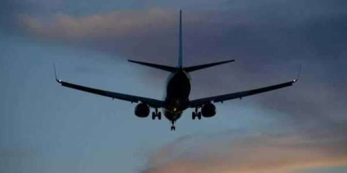 14 new flights planned for better air connectivity to Odisha (Representational image)