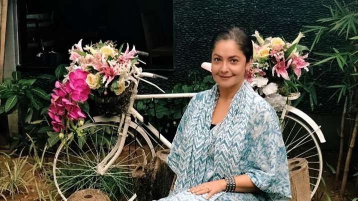 Pooja Bhatt appeals to Bollywood celebrities to clean Film City