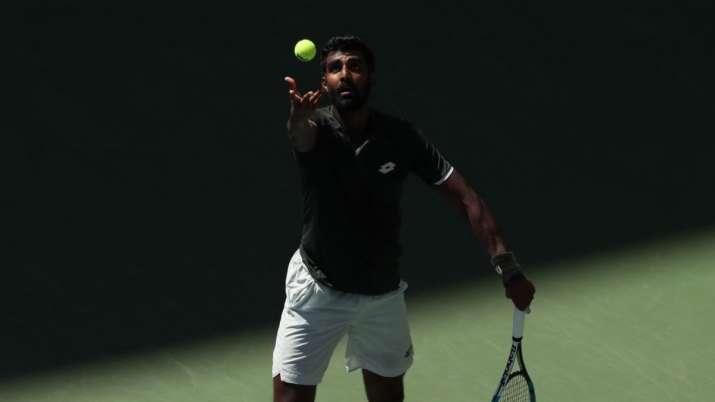 prajnesh gunneswaran, ramkumar ramanathan, ankita raina, australian open, australian open qualifiers