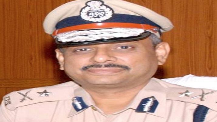 Delhi: Special Commissioner Praveer Ranjan to handle JNU cases, Delhi polls | India News – India TV