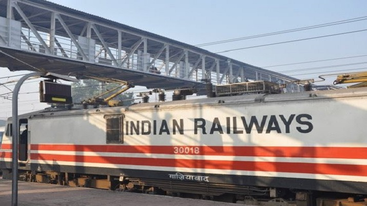 Union Budget 2020: Railways again expecting highest capex outlay