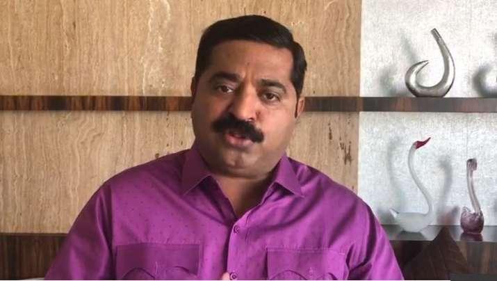 Mumbai 24/7: BJP slams Maha Vikas Aghadi govt, says it will destroy cultural ethos