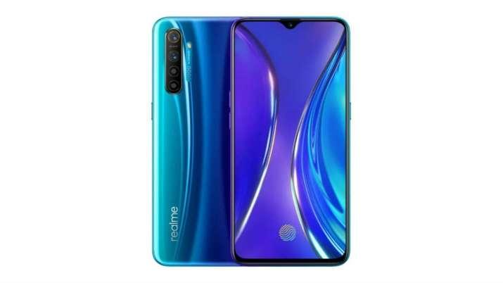 India Tv - budget smartphones, best smartphones, best phones, 2020, xiaomi, redmi k20, realme x2, android, redm