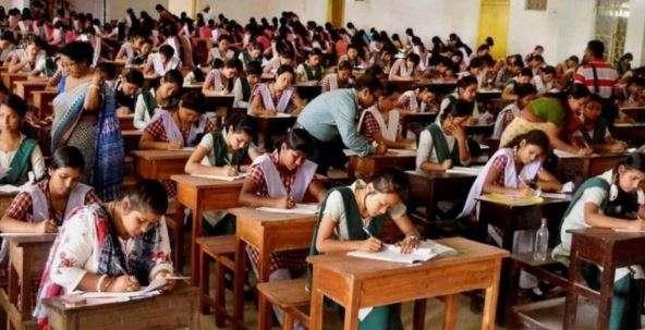 Maharashtra govt to set up think-tank to improve quality of education (Representational image)