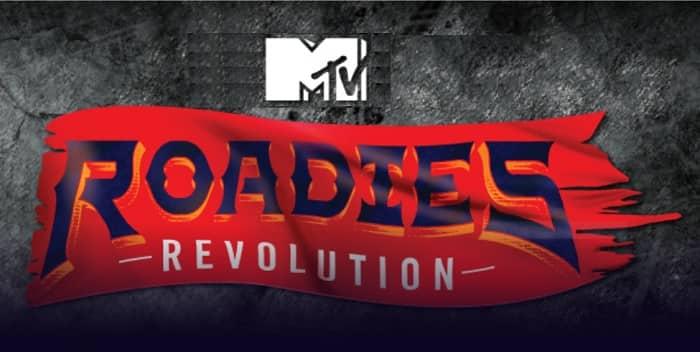 India Tv - Roadies Revolution