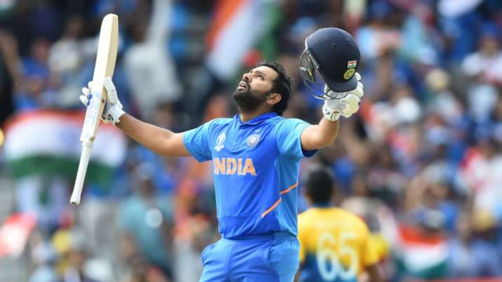 rohit sharma, rohit sharma icc odi cricketer of the year, icc odi cricketer of the year, rohit sharm