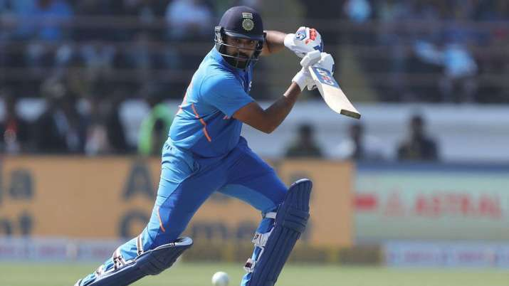 rohit sharma, rohit sharma opener, rohit sharma india, rohit sharma record, rohit sharma team india,