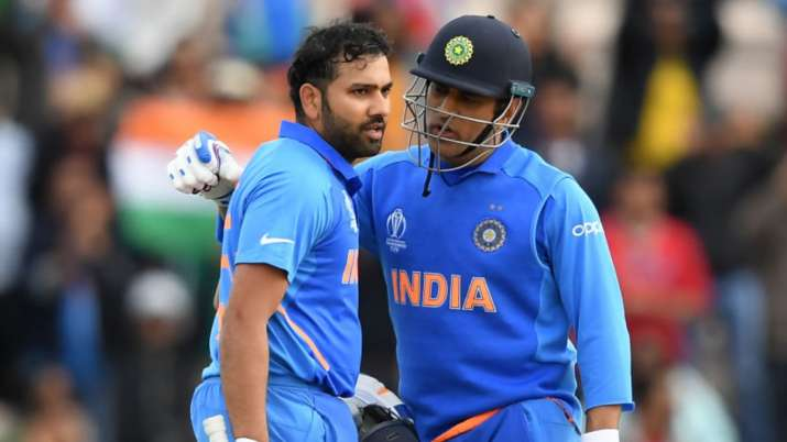 rohit sharma, rohit sharma ms dhoni, rohit sharma t20is, rohit sharma t20 world cup, t20 world cup,