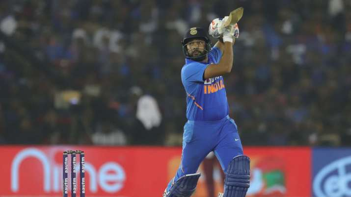 rohit sharma, rohit sharma 9000 runs, rohit sharma record, rohit sharma india, rohit sharma team ind