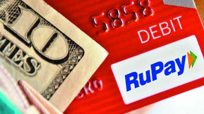 Use RuPay card, get cashback upto Rs 16,000 in these 8