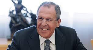 India should be permanent member of UN Security Council: Russian FM