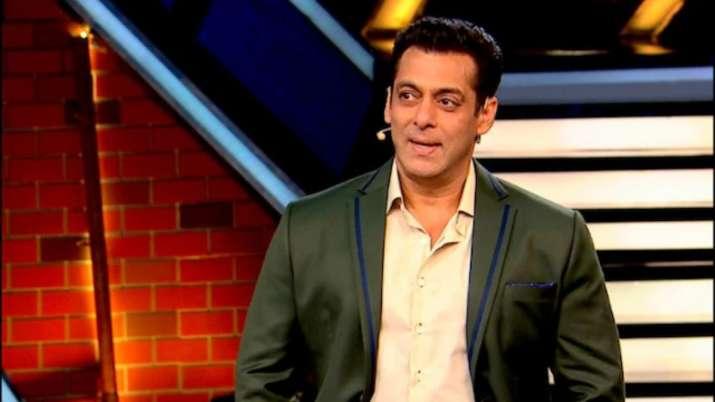 Salman Khan scolds Rashami Desai, Asim and Sidharth Shukla