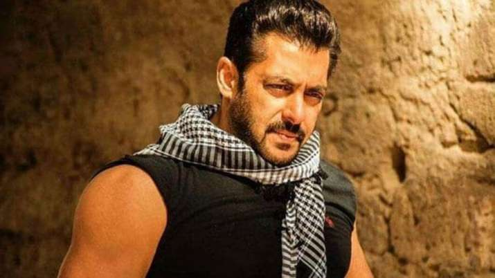 Salman Khan's Kick 2 to release on Christmas 2021
