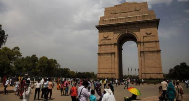 2019 7th warmest year recorded in country since 1901: IMD