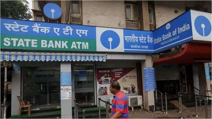SBI Zero Balance Account: 10 important things you must know about SBI BSBD  account | Business News – India TV