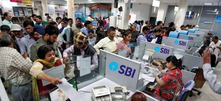 SBI Customers Alert! SBI says update KYC or bank may freeze