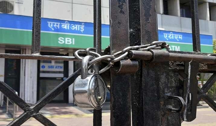 Bank strike: SBI to Bank of Baroda, services at these banks