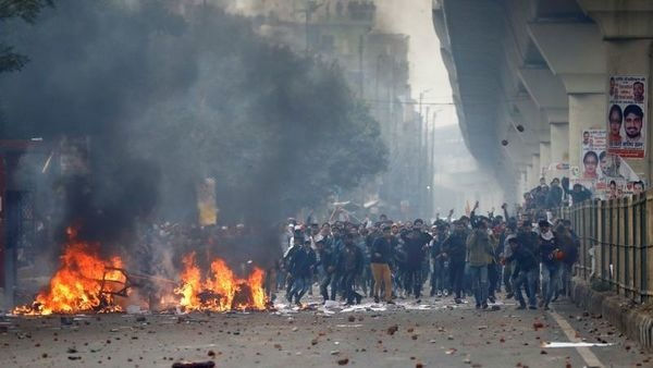 Anti-CAA protests: Delhi court grants bail to 12 in Seelampur violence