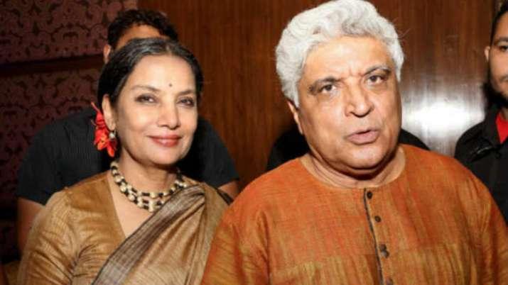 Shabana Azmi health update: Javed Akhtar reveals veteran actress will return home on January 31