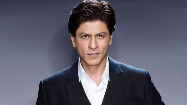 Mannat's rent to his next Bollywood project, Shah Rukh Khan ...