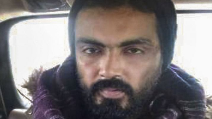 Sharjeel Imam to be produced in Delhi court on Wednesday