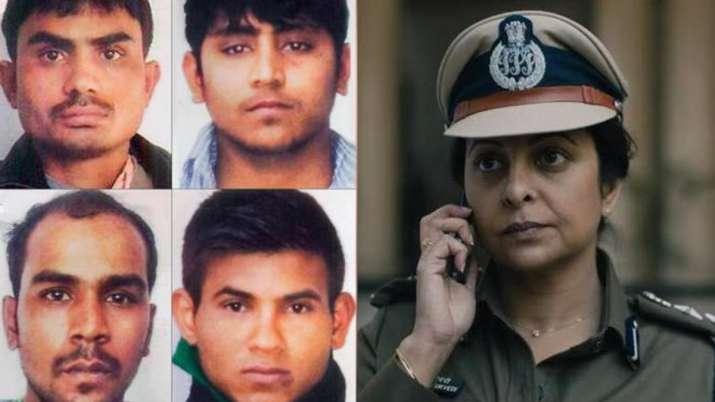 Shefali Shah on Nirbhaya rapists death sentence: Hope a precedent is set