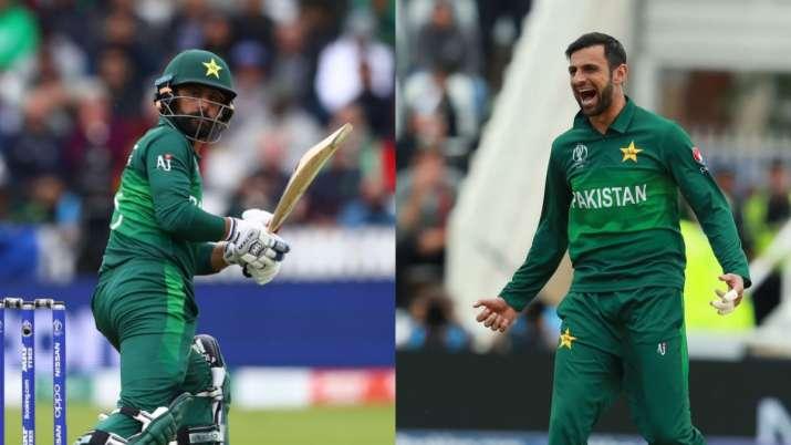 pakistan, bangladesh, pakistan vs bangladesh, pak vs ban, mohammad hafeez, shoaib malik