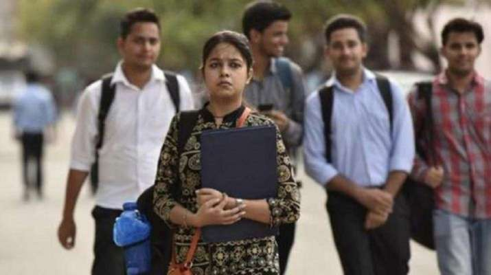 SSC CHSL 2019: Last date to apply today