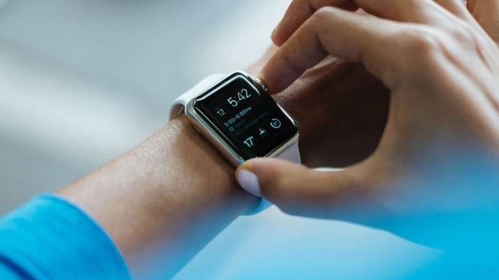 battery, stretchable battery, wearables, charge wearables, battery technology, stretchable wearable
