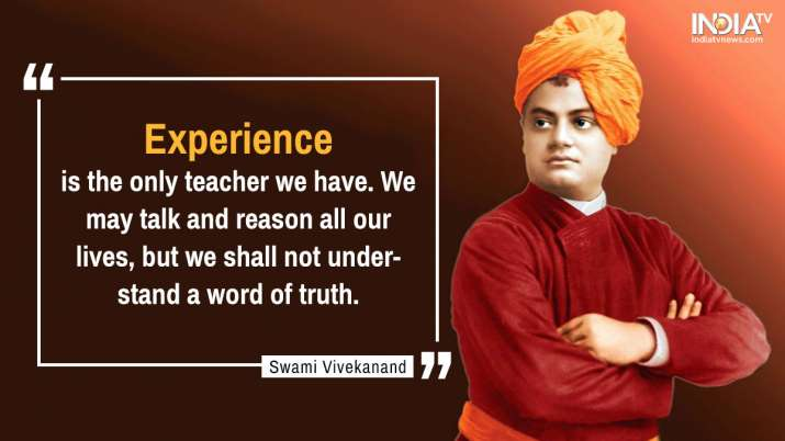 national youth day swami vivekananda quotes that continue to