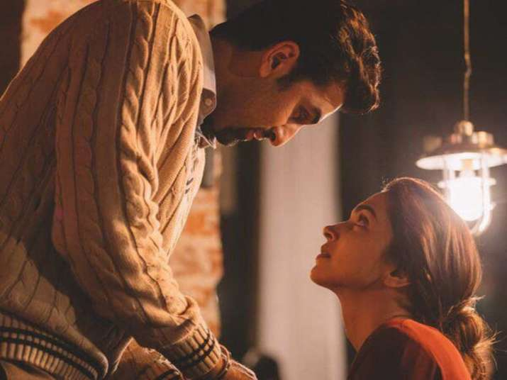 India Tv - 'Tamasha' is known as much for Ranbir Kapoor as it is for this song.