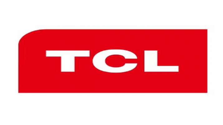 TCL aims to be among top-three smart TV brands in India in 2020
