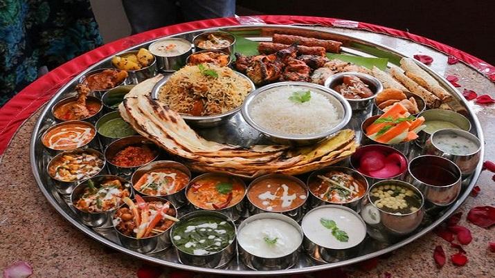 Veg thalis affordability improves 29%; non-veg by 18% during 2006-07 to 2019-20: Economic Survey