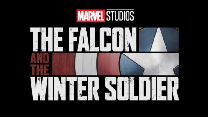 Puerto Rico shoot of 'The Falcon And The Winter Soldier' cancelled after two earthquakes