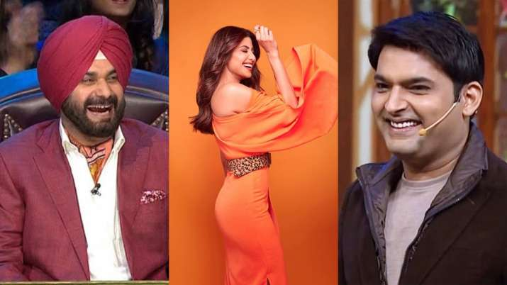 The Kapil Sharma Show Will Navjot Singh returning: Is Navjot Singh Sidhu really returning to The Kap
