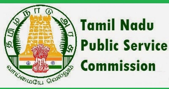 TNPSC exams 2020: New set of rules expected to secure