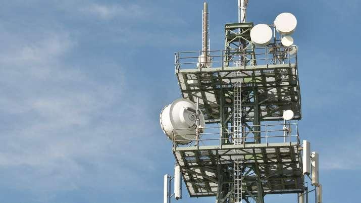 5g, 5g trials india, 5g network, 5g connectivity, airtel, vodafone, idea, jio, samsung, huawei, tele