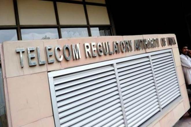 Trai's latest tariff order to stifle content creation, hit