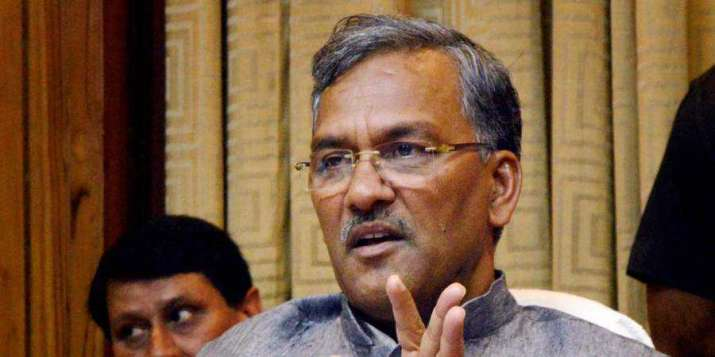 Ukhand govt mulls introducing pension scheme for acid